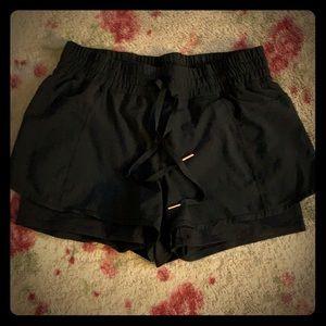 EUC CALIA shorts